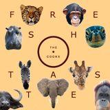 Fresh Taste #40