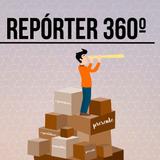 Repórter 360 - Futuro