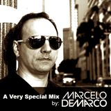 A Very Special Mix by: Marcelo Demarco