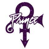Jahthecat - Prince (Symbol) Mix