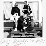#71 Deine Homegirls ft. Tua