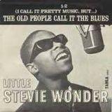 Mira Parkes-Stevie Wonder Special
