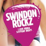 Swindon Rocks 2012 - Mini Mix - 001