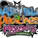 Babyblu & Peaches Presents:- Special Guest Ti2bs