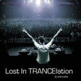 Lost In Trancelation