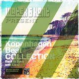Kopenhagen Beat Collection ( Back to Back with Liz C )
