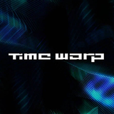 Pan-Pot @ Time Warp Mannheim 03-04-2016