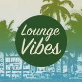 Lounge Vibes #009 by Tom Vachut