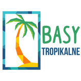 Basy Tropikalne #95 (22.09.2017 @ Radio Luz)