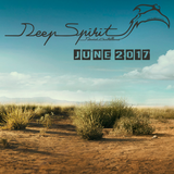 Deep Spirit June 2017
