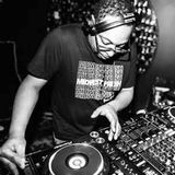 Hot Mass presents The Deeper Edition feat. Titonton Duvanté Live 03/30/2014