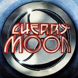 B-wax 2014 Set Retro Cherry Moon - La Bush - Lagoa   Max Walder - Frank Biazzy...