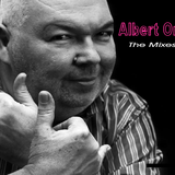 ALBERT ONE the mixes by JLB deejay