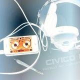 Scap! - Civico Promo Mix [IphoneDjayMix]