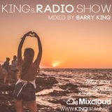 KINGs Radio Show, Episode 190