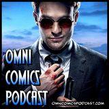 OCP Episode 114 - Double Dare