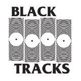 BLACK TRACKS 4.6.2019