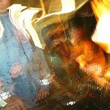 Hot trap mix #1 // Dec 2013