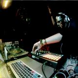BLK + LGHTZ Live Mix