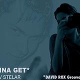 Parov Stelar - Wanna Get (David Rox GrooVooS Remix)