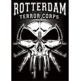 Dj Danny - Rotterdam Terror Corps Special