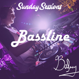 Bassline- Sunday Sessions
