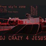Dubstep - Hip hop - electro mix ( Lecre, Kim Walker, Sho Baraka)
