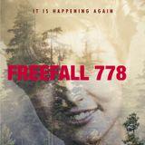 FreeFall 778