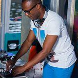 DJ Mark-Anthony Semba Mixtape 2