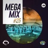 Mega Mix # 25