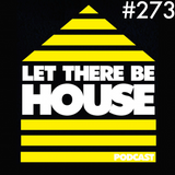 LTBH podcast with Glen Horsborough #273