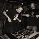LukSpy - TenMinMix vol. 3 (1st place TenMinMix Competition - May 2012 WORLDWIDE (DJ TUTOR))