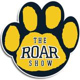 Roar Show 12.10.16