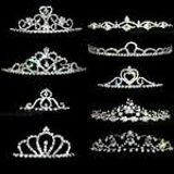 Tiaras For Everyone