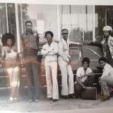 Soul Sides radio show 2013-09-15