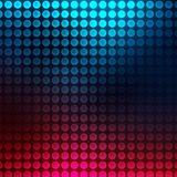 3rdShift - 17052015 - progbreaks