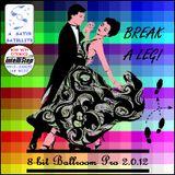 8-bit Ballroom Pro 2.0.12