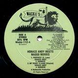 Legendary Roots Reggae Singers } 23rd Pound