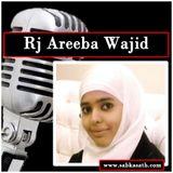 sada-e-irteqa-with-areeba-wajid-20-01-13