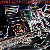 Sesión DJ Fede Rememberantaditos Vol.2