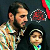 روایت یک عضو سپاه پاسداران ایران از جنگ حلب