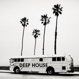 Mai Lou b2b SZ @Tazz #DeepHouse