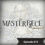Mazel The Sound Master presents The Masterpiece Season 2 - Episode 013
