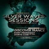 Silver Waves Sessions 065 (with Danny Oh)