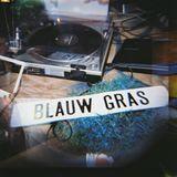 Deep Funk Special (October 2012 Mixtape)