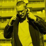 Crack Mix 258 - Philipp Schultheis