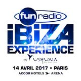 W_and_W_-_Live_at_Fun_Radio_Ibiza_Experience_Paris_14-04-2017-Razorator