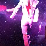 Stardust Ziggy mix#4