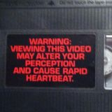 The Last VHS Tape