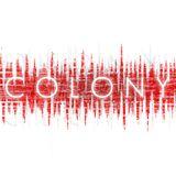 July 2012 Mixtape (Colony)